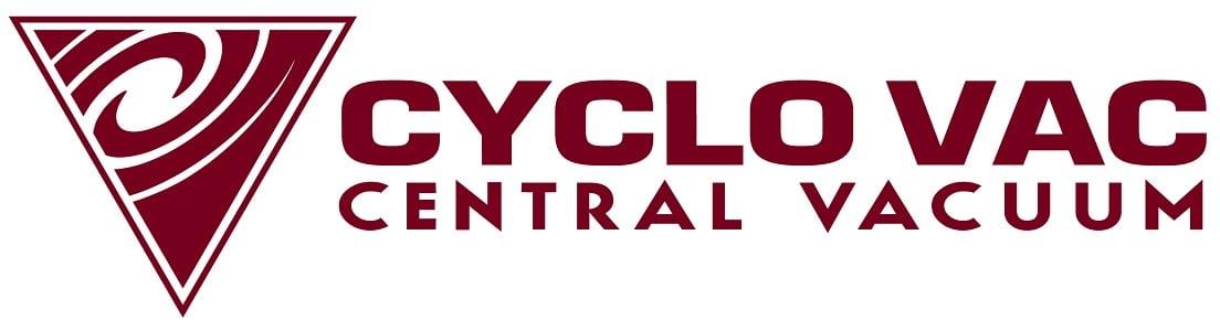 EN_CycloVac_burg2b