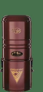 Central_Vacuum_GS951-142x300b