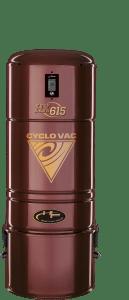 Central_Vacuum_HX615-129x300b