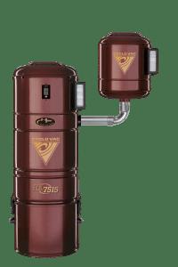 Central_Vacuum_HX7515-Rownolegle-200x300b
