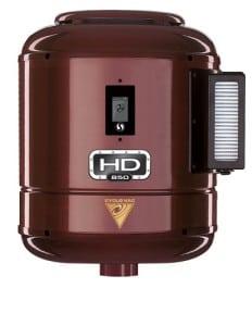 HD850-232x300b