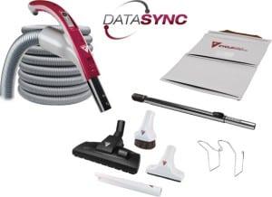 DATASYNC-300x218b